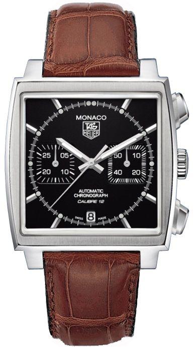 TAG Heuer Monaco CAW2110.FC6178