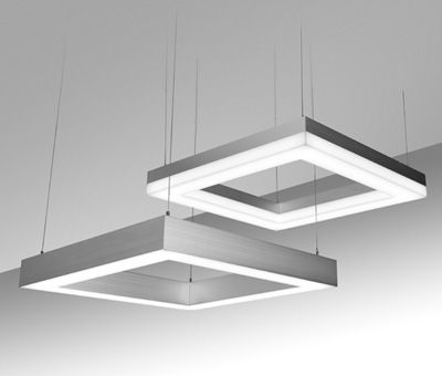 13 best commercial suspended linears images on pinterest 13 best commercial suspended linears images on pinterest commercial homemade ice and linear lighting aloadofball Images