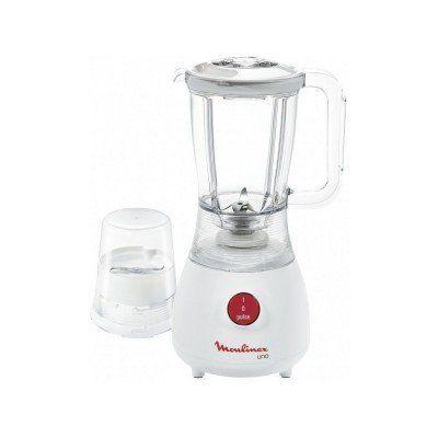 Blender Moulinex Lm2211bm Blanc Blender Kitchen Appliances Kitchen