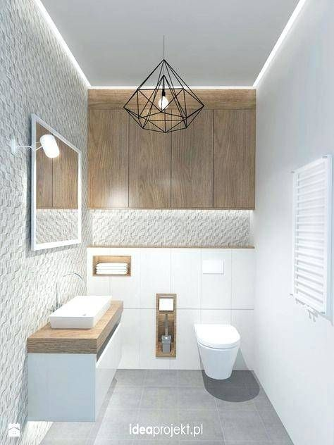Bathroom Ideas Under Stairs Bathroom Interior Toilet Design Bathroom Layout