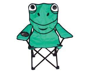 Pleasant 16 Amazing King Size Folding Chair Foto Ideas Folding Creativecarmelina Interior Chair Design Creativecarmelinacom
