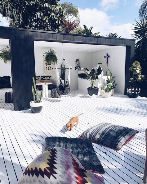 17 meilleures images à propos de Project Kip sur Pinterest Plein - Cout Annexe Construction Maison