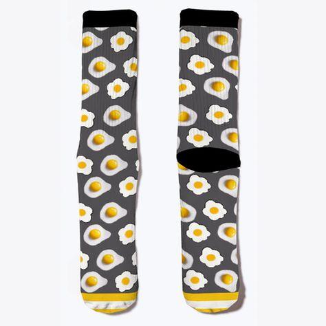 compressionsocks Easter Eggy Socks Light...