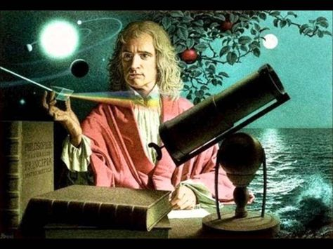 Top quotes by Isaac Newton-https://s-media-cache-ak0.pinimg.com/474x/79/34/fb/7934fb1965b390347deee086273640bb.jpg