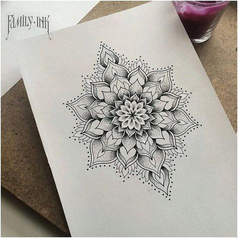tattoomenow.tatto- create your own unique tattoo! Tattoo Ideas  Designs  Sketches  Stencils , #GirlsTattoos click for more.