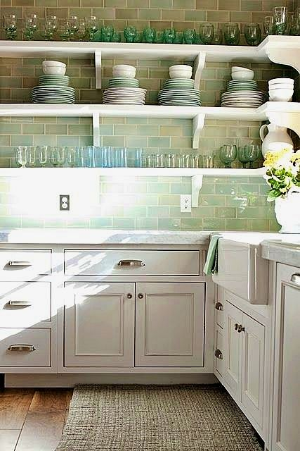 Lovely Kitchen Design Ideas Transitional Decor Kitchen Kitchen Remodel Kitchen Design