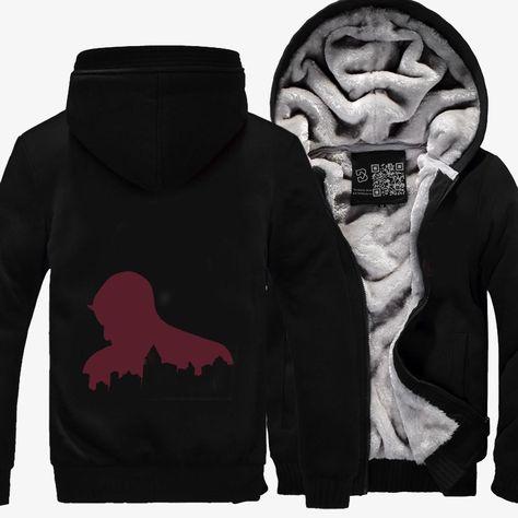 Wholesale Hoodies & Sweatshirts Fire