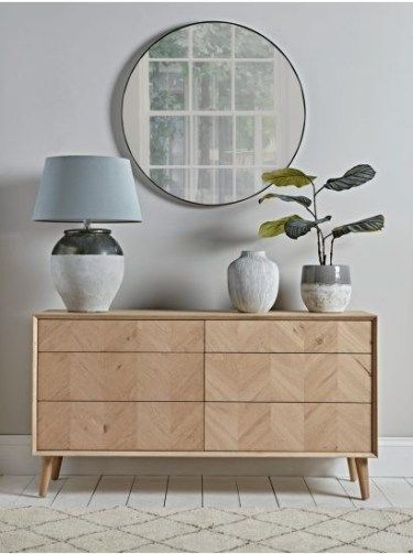 Scandinavian Furniture Design Elegant Scandinavian Furniture Scandi Designs Danish Swedis Scandinavian Furniture Design Nordic Furniture Scandinavian Furniture