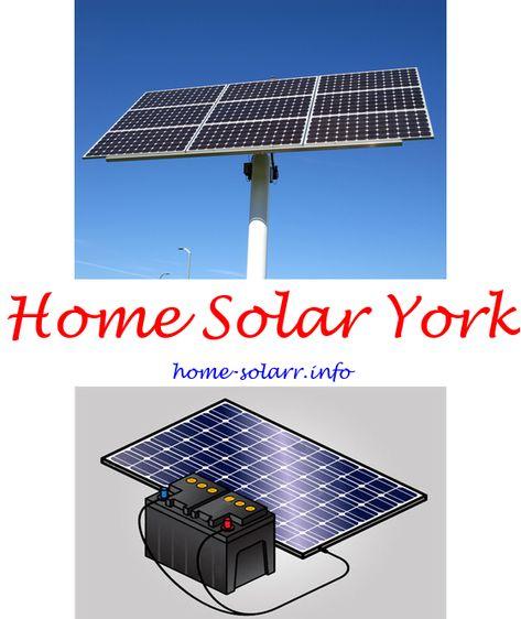 How To Make Your Own Solar Panel Solar Farm Awesome Solar Electronics 3433807944 Solar Power House Solar Heater Diy Build A Solar System