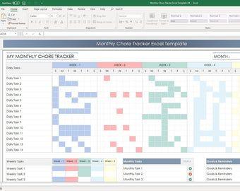Pro Forma Balance Sheet Excel Template Di 2020