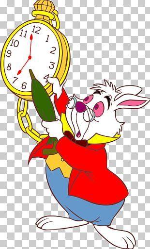 The Dormouse Alice S Adventures In Wonderland Mad Hatter Alice In Wonderland Alice In Wonderland Cartoon Alice In Wonderland Crafts Alice And Wonderland Quotes