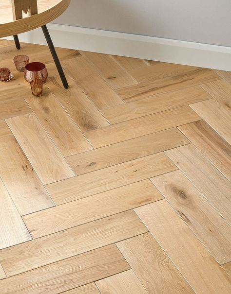 Luxury Whitewashed Parquet Oak Solid Wood Flooring Solid Wood Flooring Wood Parquet Direct Wood Flooring