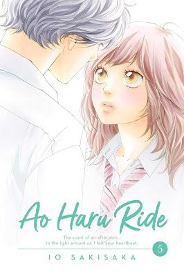 Download Ao Haru Ride Live Action Sub Indo : download, action, Download