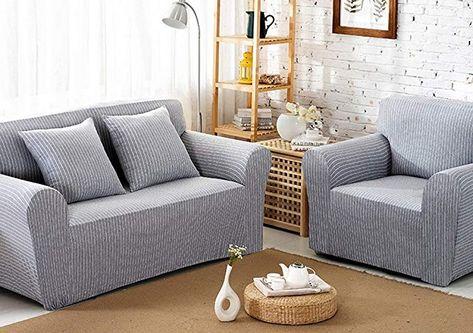 Swell Pinterest Pinterest Ncnpc Chair Design For Home Ncnpcorg