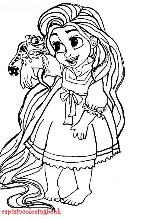 25 Pill Border 1px Solid Eee Background Eee Border Radius 50px Padding 5px 1 Rapunzel Coloring Pages Mermaid Coloring Pages Princess Coloring Pages