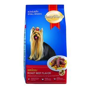 Related Post Cho Pet Collar กระด งแมว หมา พ นธ เล ก ร น Rain Pedigree ขนมส น ข รสต บย าง โปรต นส ง ไขม นต ำ เพดด กร เดนต าสต ก ขนมส น ข หมา ช อปป ง