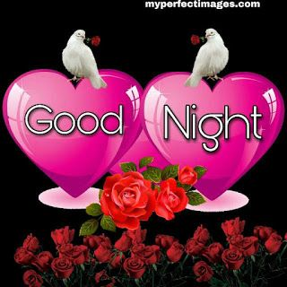 50 Very Hot Good Night Love Images Free Download For Whatsapp Facebook Twitter Latest Good Night Heart Images D Good Night Love Images Love Images Night Love