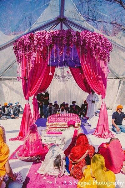List Of Pinterest Sikh Wedding Decorations Grooms Pictures