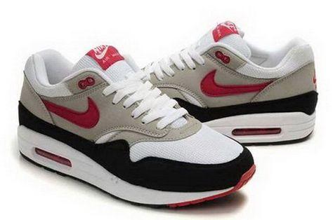 ffb7c81ae6 Pin de http://www.maxshoes2u.co.uk/ em Nike Air Max 1 Uk Sale