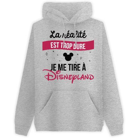 Développé par Coffee et Sarcasme Pull Sweat-shirt Drôle Slogan DÉCLARATION CADEAU mème