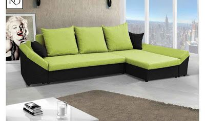 Modern Corner Sofa Sets Latest Living Room Furniture Design Catalogue 2019 This Is A Great Idea For Corner Sofa Design Living Room Sets Furniture Sofa Design
