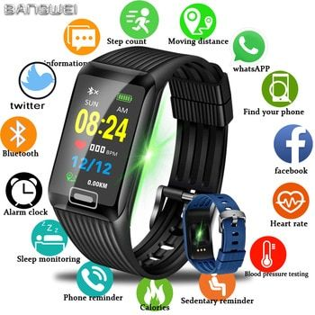 Aliexpress Relogio Inteligente Relogios Smartwatch