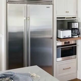 Fully Assembled Kitchen Cabinets Online High Quality Kitchen Cabinets Delivered Ri In 2020 Online Kitchen Cabinets Quality Kitchen Cabinets Assembled Kitchen Cabinets