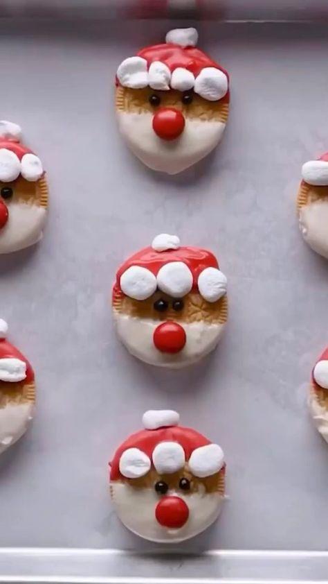 christmas countdown 2020(@christmas.tok2020) on TikTok: what type of christmas videos do you wanna see? #fyp #foryou #christmas #christmascountdown2020 #christmasbaking #christmastok #christmas2020