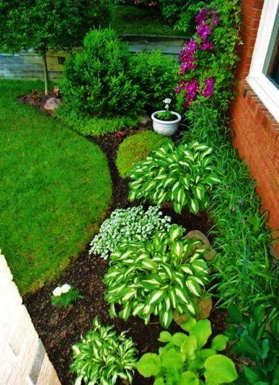 Garden Landscaping Ideas Malaysia Concerning Garden Landscaping