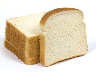 Resep Bikin Roti Tawar Yang Lembut Pembuat Roti Roti Putih Roti