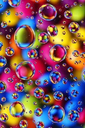 8 Bubbles 1600 To 1700 8 Bubbles 1600 To 1700 Best Picture For Fondos Rainbow For Your Taste You Bubbles Wallpaper Iphone Wallpaper Fall Fall Wallpaper Bubbles free live wallpaper free