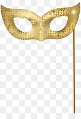 Carnival Mask Png Carnival Mask Transparent Clipart Free Download Mask Clip Art Gold Carnival Mask Png Clip A Gold Masquerade Mask Clip Art Free Clip Art