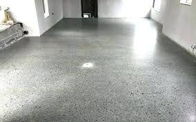 Concrete Floor Diy Floor Paint Concrete Bathroom Floor Diy With