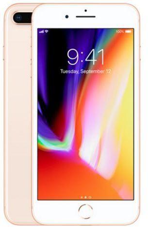 ابل ايفون 8 Plus بدون تطبيق فايس تايم 64 جيجا الجيل الرابع ال تي اي ذهبي Iphone New Iphone Free Iphone Giveaway
