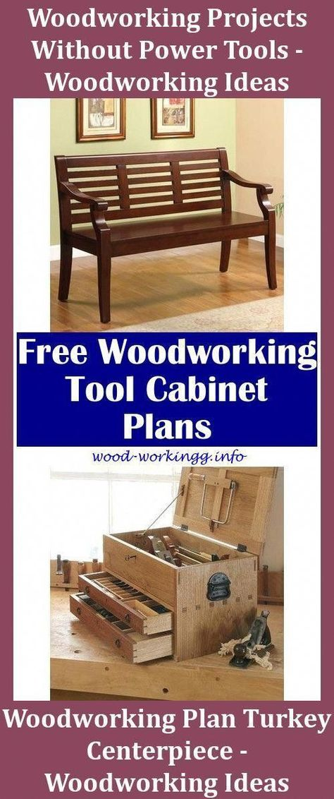 List Of Pinterest Woodworking Projects Beginner Kids Pictures