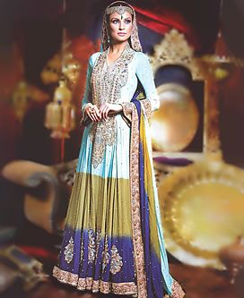 Embellished Indian Dresses for Party Tonbridge Kent, Online Indian Party Dresses Redhill Surrey UK Special Occasions