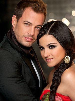 130 Maite Ideas Maite Perroni Mexican Actress Latina Beauty