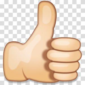 Like Icon Emoji Thumb Signal Sign Language Hand Sticker Hand Emoji Transparent Background Png Clipart Hand Emoji Hand Sticker Clip Art