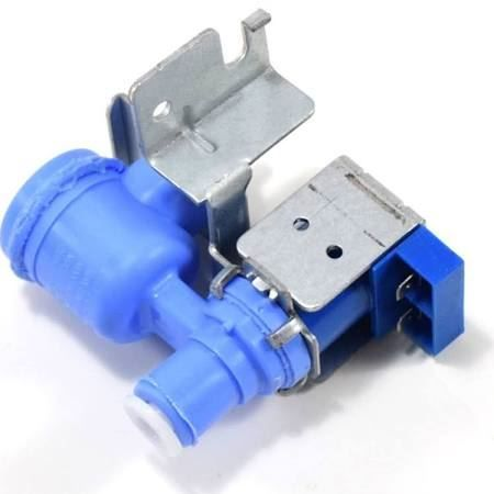 Lg Electronic Sears Kenmore Refrigerator Water Inlet Fill Valve Part Aju73753101 With Images Inlet Valve Fill Valve Kenmore