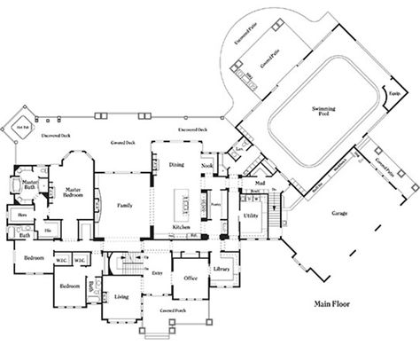 house of bryan, in the sticks second floor house of bryan in Home Plan Pro 5 2 Full Serial house of bryan, in the sticks second floor house of bryan in the sticks (hgtv) pinterest house, hgtv and mid century modern home plan pro 5.2 full serial