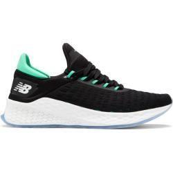 Herrenschuhe New Balance Herren Laufschuhe Lazr Hypoknit Grosse 41 In Schwarz New Balancenew Balance Sour In 2020 New Balance New Balance Shoes New Balance Men