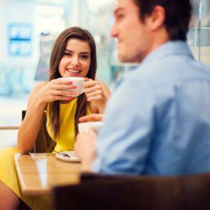 Popular Christian Dating Websites