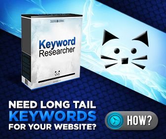 Top Keyword Research & Spy Tools -  Page : 1