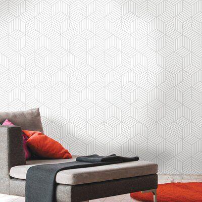 3d European Stereoscopic Embossed White Flower Wallpaper Hand Painted Big Flower Wall Murals Wall Decor For Living Or Dinning Room White Flower Wallpaper Mural Wallpaper Wall Murals