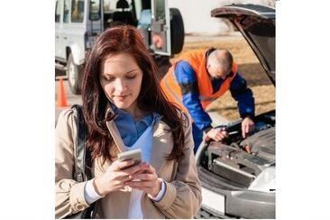 Mechanics Near Me If You Need 24 Hour Mobile Mechanic For Car Repair Auto Truck Rv Repair Call Mobile Me Mobile Mechanic Car Repair Service Mobile Auto Repair