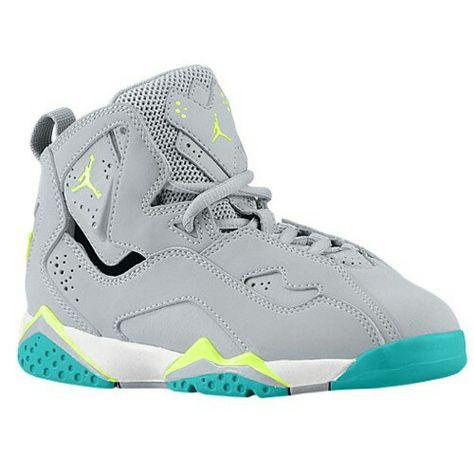 2b3fb4cb286 ... coupon code for nike air jordan retro 7 aj7 basketball shoes men and  women black gold