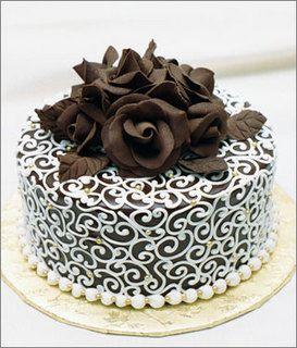 اجمل مجموعة تورتات 2020 تحميل تورتة عيد ميلاد Cake Elegant Birthday Cakes Sweets