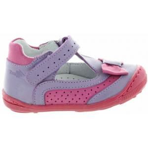 Anti toe baby shoes | Kid shoes, Baby