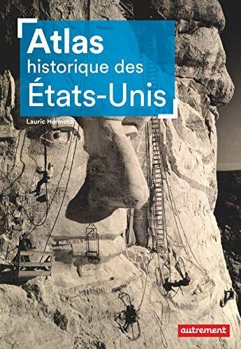 Acteurs Et Enjeux De L Amenagement Des Territoires Geographie Le Havre Fos Sur Mer