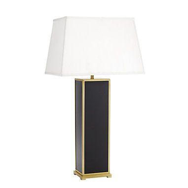 Table Lamps Lamp Light Fixtures Ballard Designs Lamp Lamp Light Light Fixtures